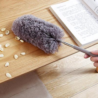 Adjustable Duster Household Cleaning