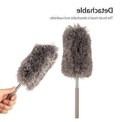 Duster Brush Household Cleaning Tool