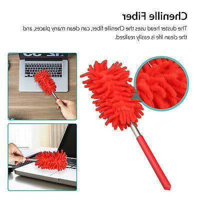 Brush Household Soft Microfiber