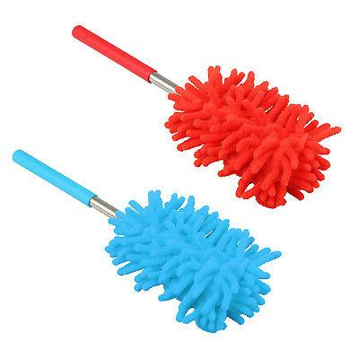 Brush Chenille Household Cleaning Soft