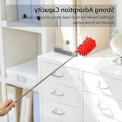 Brush Soft