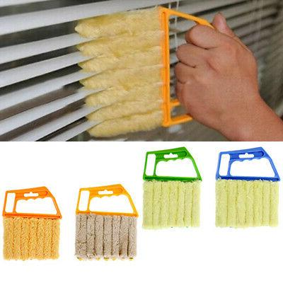 brush venetian blind cleaner brush duster blinds