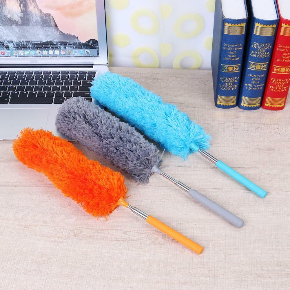 Adjustable Duster Brush