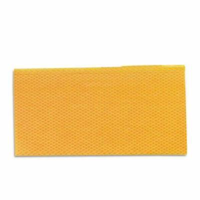 chix stretch n dust cloth dusters 100