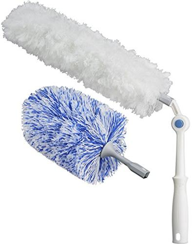 click dust multi purpose dusting