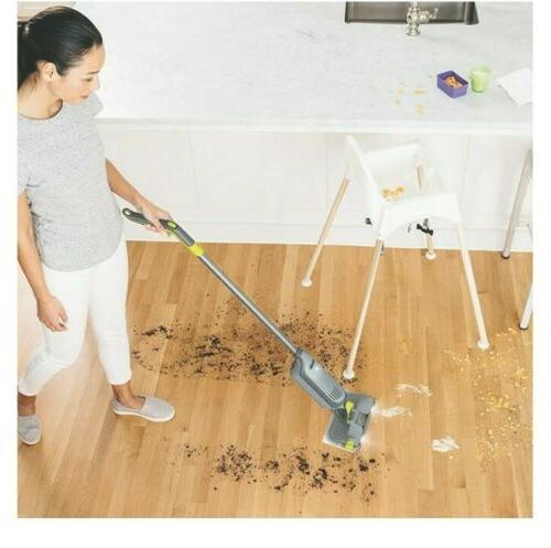 Vacuum Pad Count Refill, White