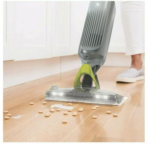 Shark Disposable Hard Floor Vacuum