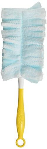 Swiffer Dusters 5 Disposable Dusters