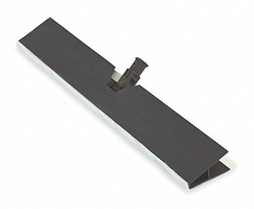 easy trap duster holder