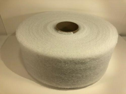 easy trap duster roll of 250 sheets