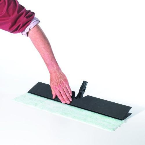 3M Easy Trap Flip Holder, for dusting sweeping,