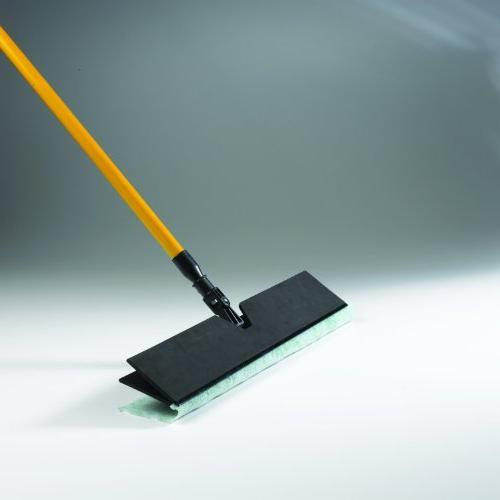 3M Easy Flip Holder, for dusting sweeping, 23