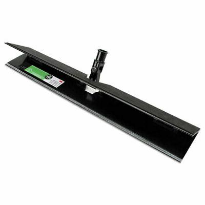 easy trap flip holder