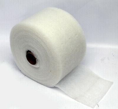 easytrap dustercloth