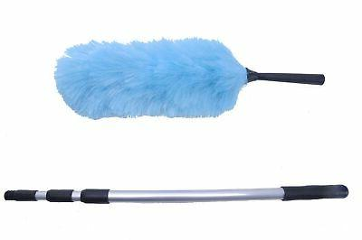 eurow electrostatic duster