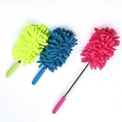 Extendable Duster Cleaning Brushes
