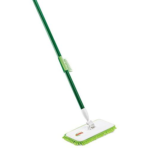 Libman Freedom Duster with 7""