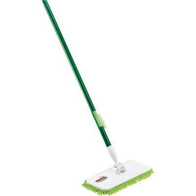 freedom dust mop