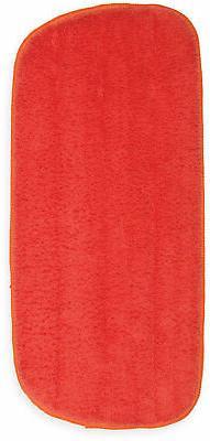 OXO GG Floor Duster Microfiber Pad Refill