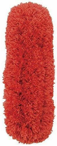 good grips microfiber duster and extendable refill