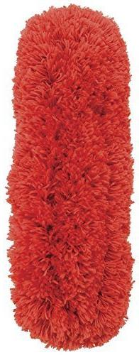 OXO Good Grips Microfiber Duster Refill ,Red