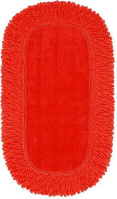 OXO Good Grips Microfiber Floor Duster Replacement Pad with