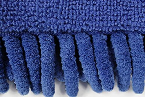 CleanAide Duster 20