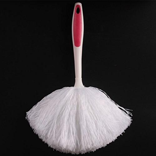 inch microfiber electrostatic feather cleaning
