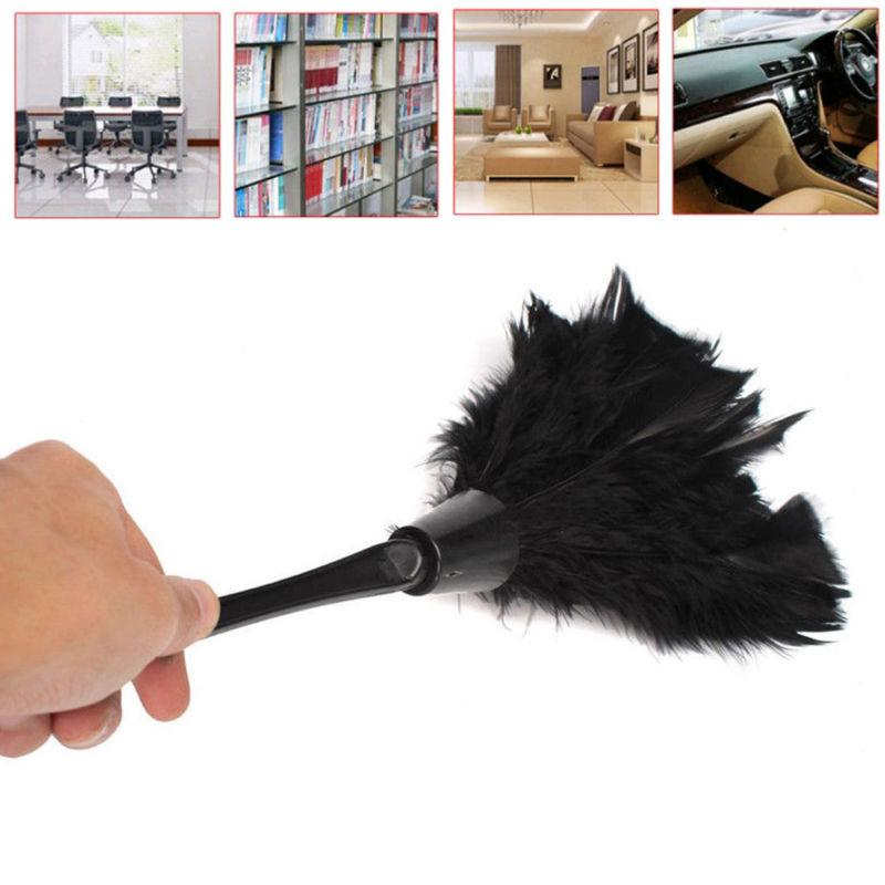 Magic Mini Duster Cleaner Feather