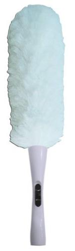 "O'Dell 23"" Microfeather Duster, Multi-purpose MFD23"
