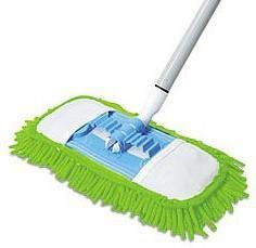 Mop,Microfib