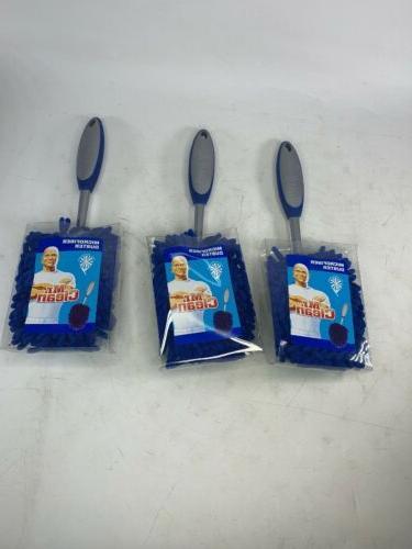 mr clean 444518 microfiber duster pack of