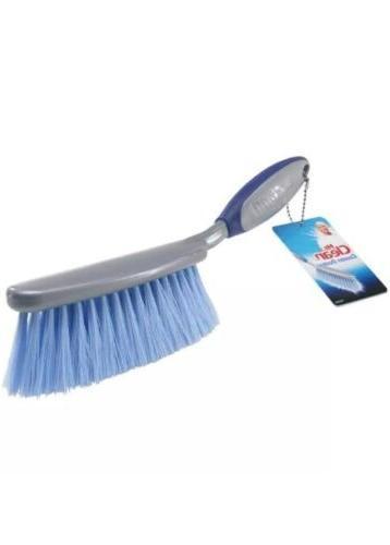 Mr. Counter Brush/