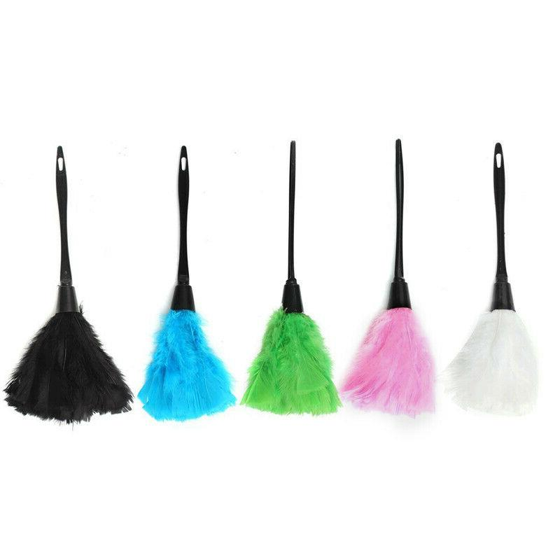 Multi-color with Black Cleaning Tool#US