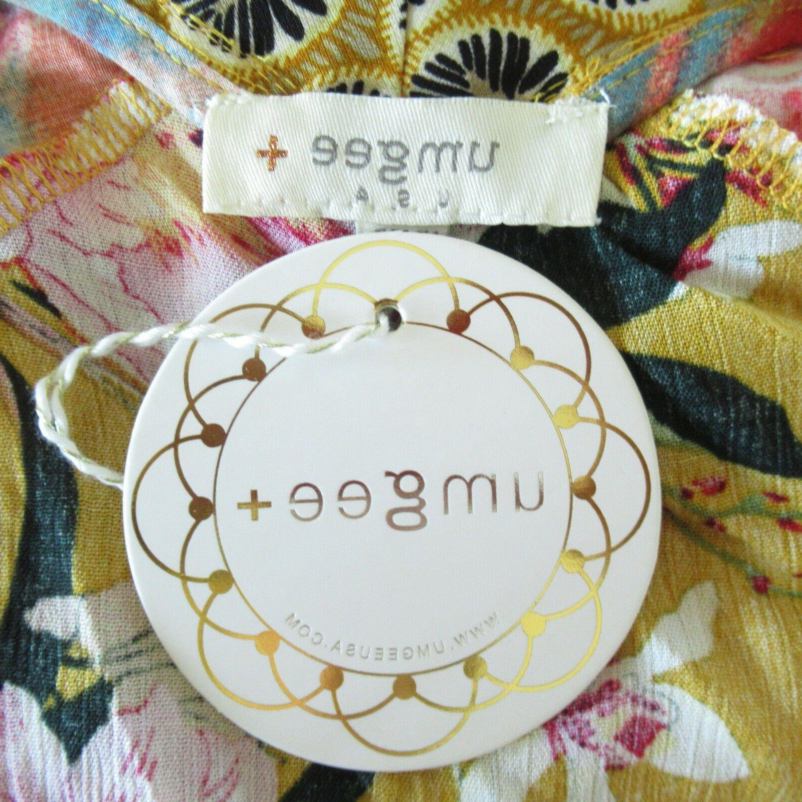 New Duster Kimono Cardigan 1X 2X Floral Plus Size