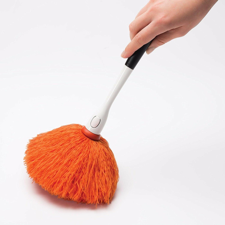 New OXO Good Orange