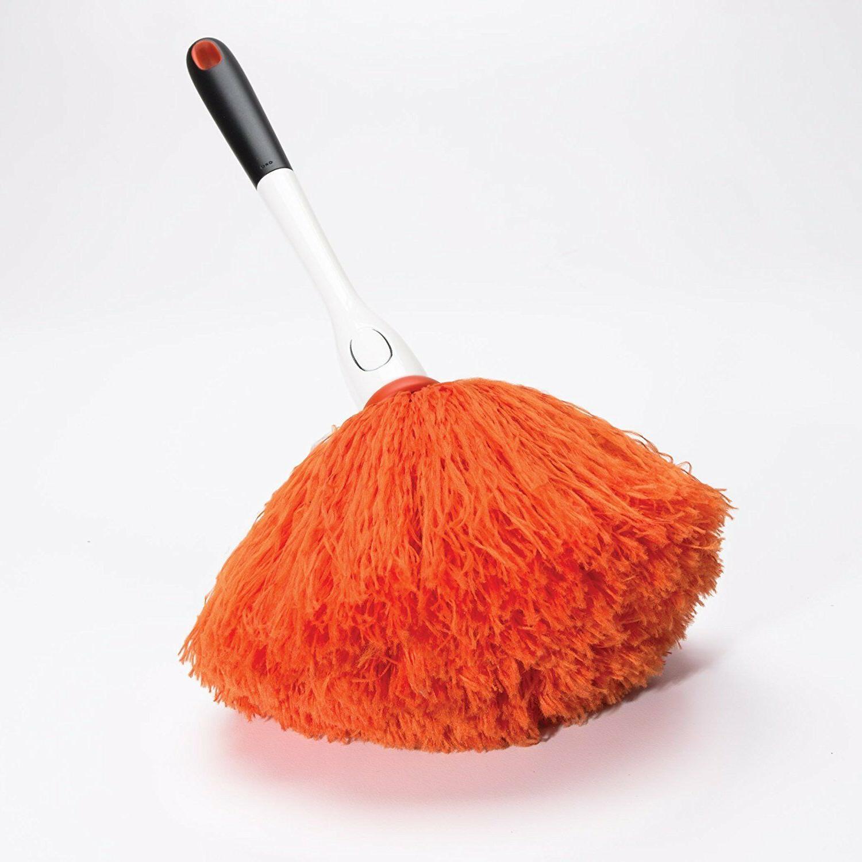 New OXO Grips Orange