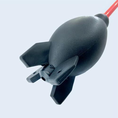 Blower Lens Tools E6I2P