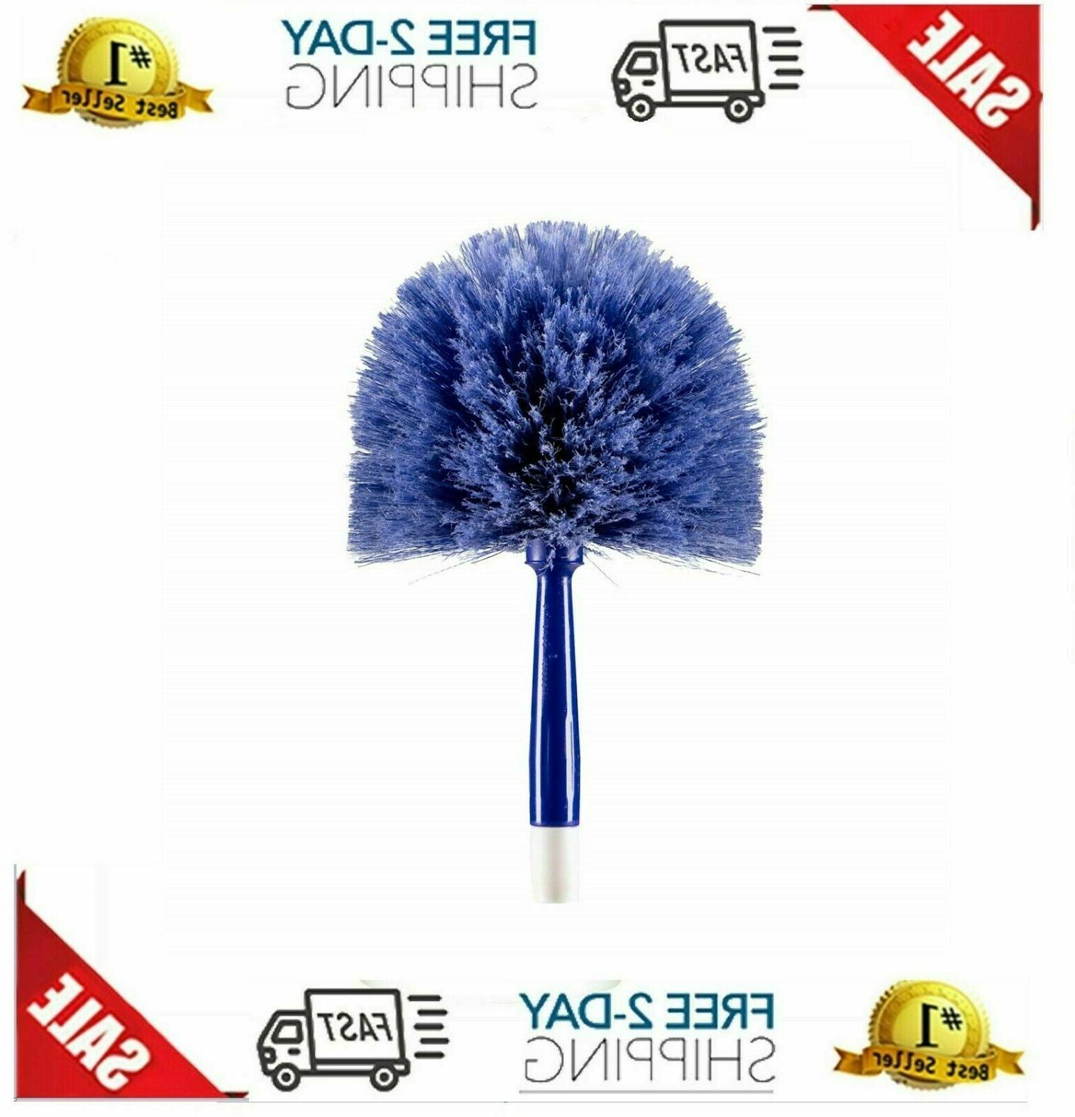 starmax webster cob web duster blue pack