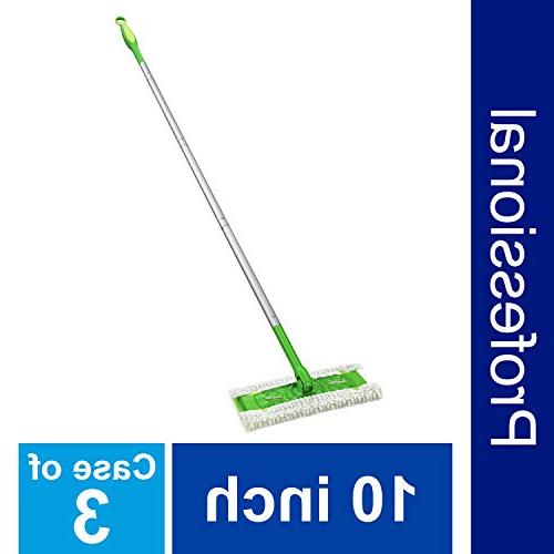 swiffer 09060 regular sweeper mop