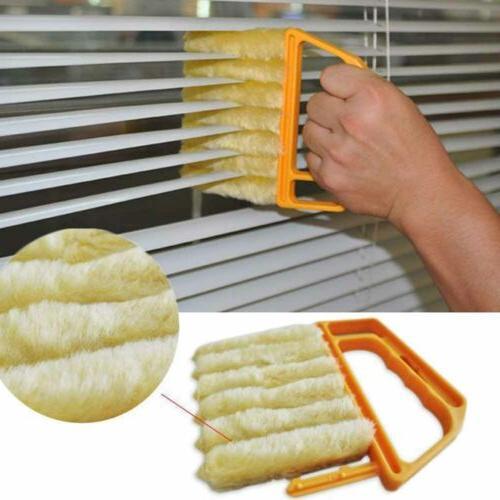us 7 brush venetian blind cleaner washable