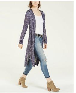 long cardigan sweater duster