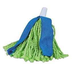 Lysol Cone Supreme Mop Refill