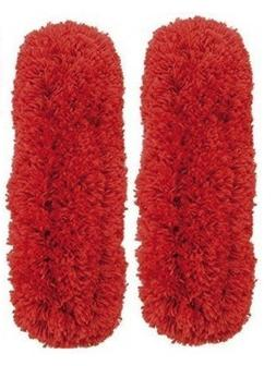 Synonymous Microfiber Duster Refill Compatible with OXO refi