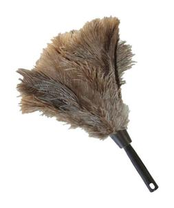 Unger Microfiber Feather Duster
