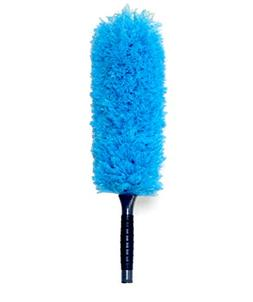 EVERSPROUT Microfiber Feather Duster | Extra-Long 22'' Brush