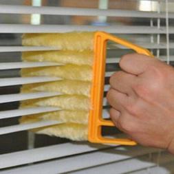 Microwave Cleaner Window Curtain Venetian Blind Cleaner Dust
