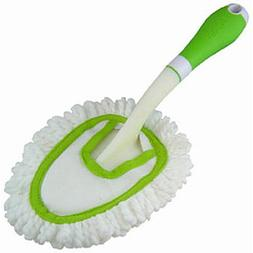 Quickie Mini Microfiber Quick Duster