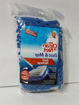 Mr. Clean Dust And Mop Head Refill