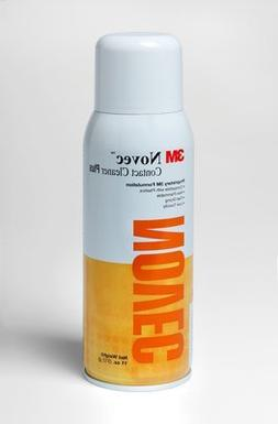 3M Novec Electronics Cleaner - Spray 11 oz Aerosol Can - 980